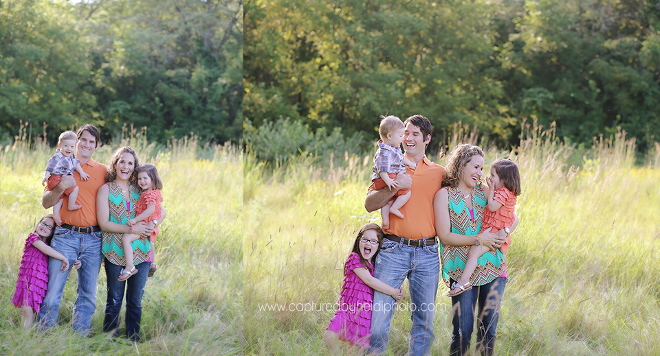 3-central-iowa-family-photographer-huxley-desmoines-ankeny-rauterkus-family-pictures.png