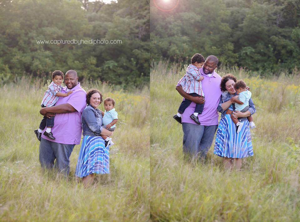 1-central-iowa-family-photographer-huxley-ankeny-ames-white-family.png
