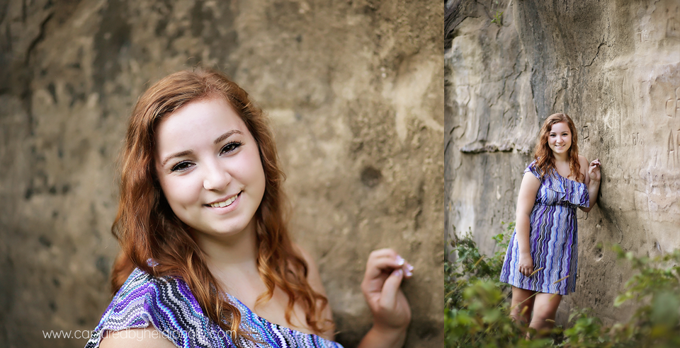 7-central-iowa-senior-photographer-huxley-ames-boone-ledges-park-senior-girl-pictures-andrea-young.png
