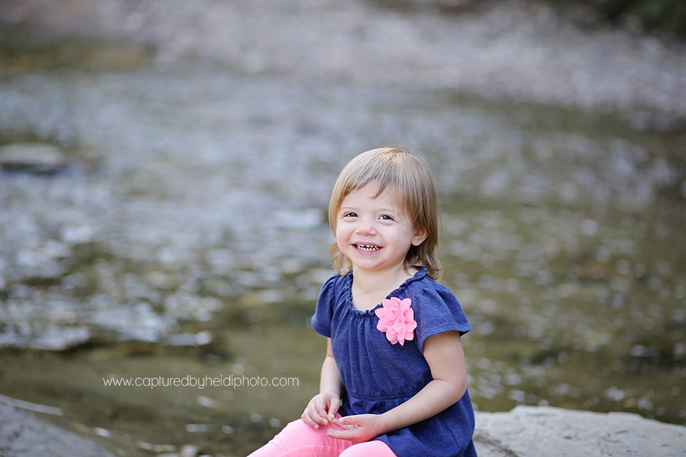 1-central-iowa-children-photographer-huxley-ames-boone-ledges-state-park-two-year-old-pictures.png