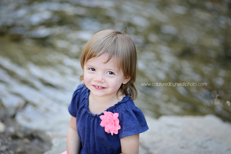 2-central-iowa-children-photographer-huxley-ames-boone-ledges-state-park-two-year-old-pictures.png