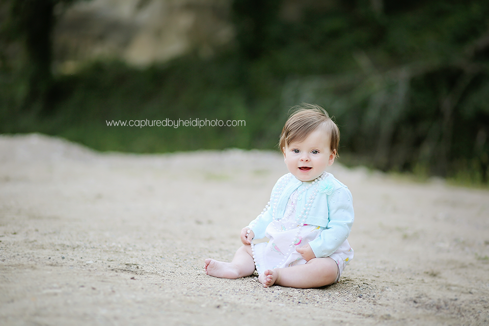1central-iowa-baby-photographer-huxley-madrid-johnston-desmoines-ledges-state-park-six-month-old-pictures.png