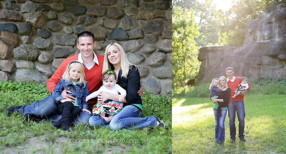 3-central-iowa-family-photographer-huxley-ames-desmoines-johnston-madrid-boone-ledges-state-park-boege-family-pictures.png