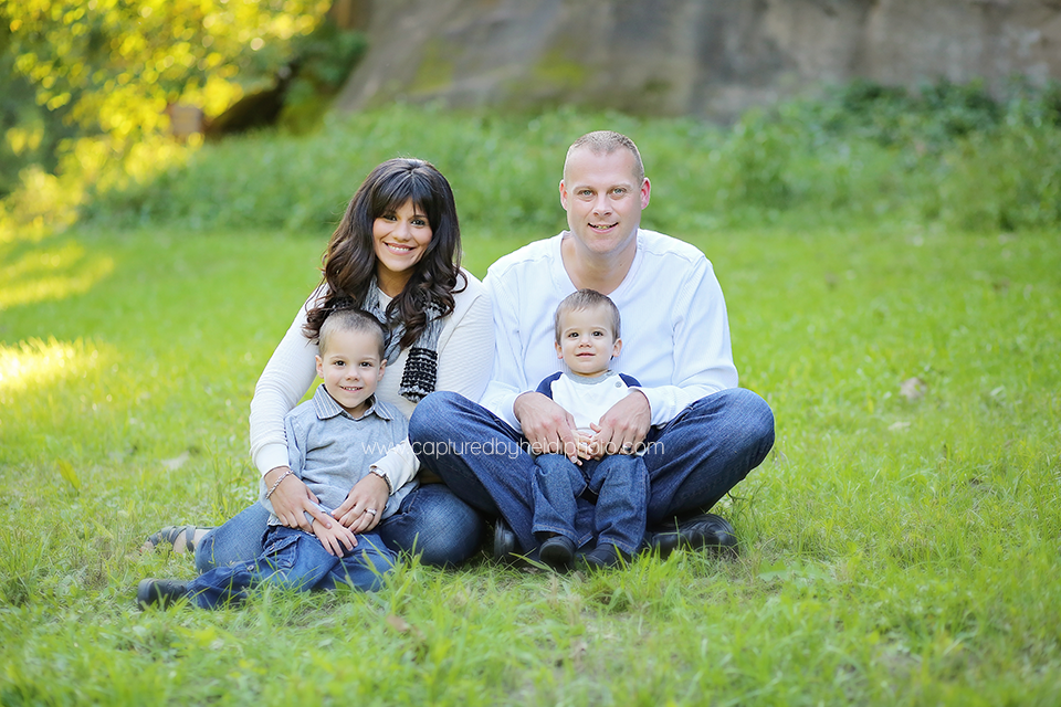 3-central-iowa-family-photographer-huxley-madrid-boone-panora-swanson-family-pictures-ledges-state-park.png