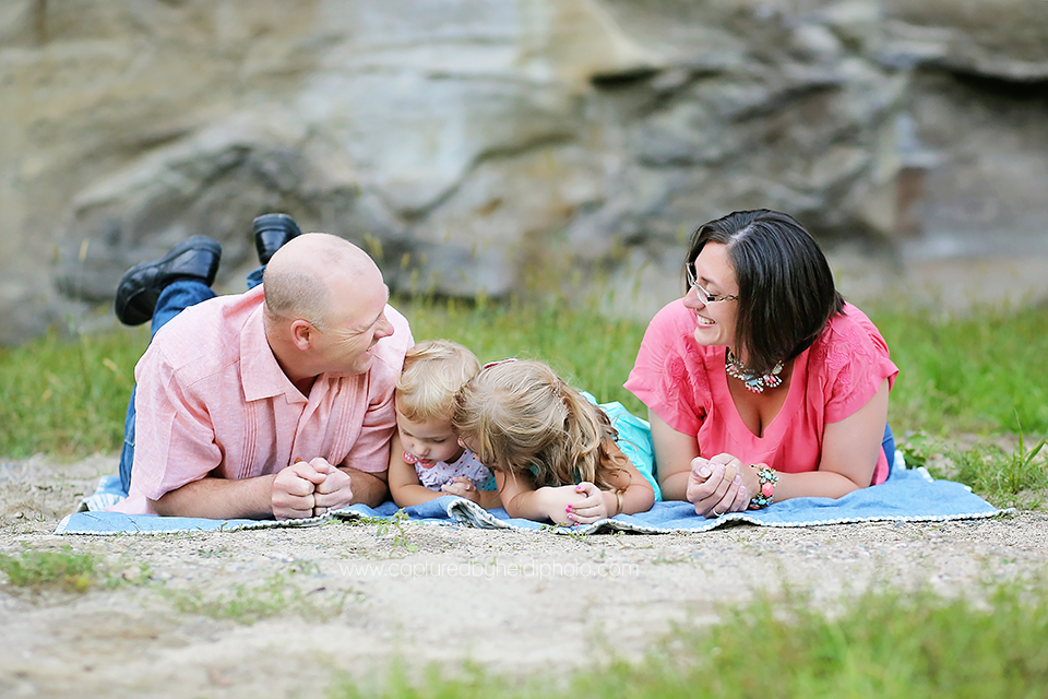 2-central-iowa-family-photographer-huxley-granger-madrid-boone-ledges-state-park-degase-family-pictures.png