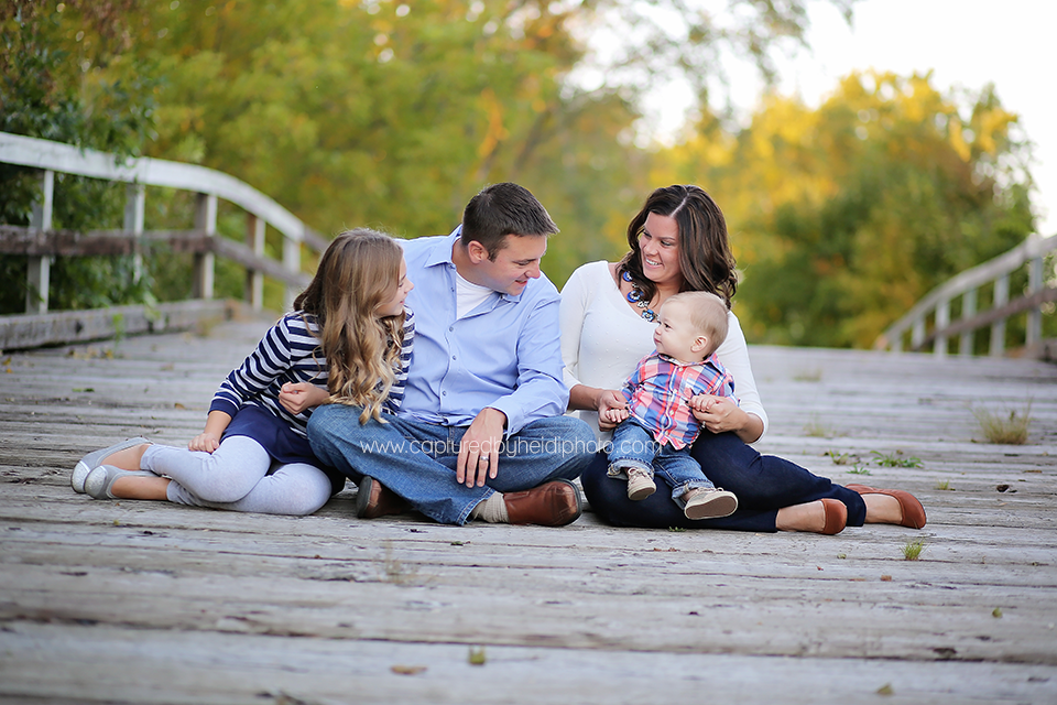 2-central-iowa-family-photographer-huxley-madrid-andersen-family.png