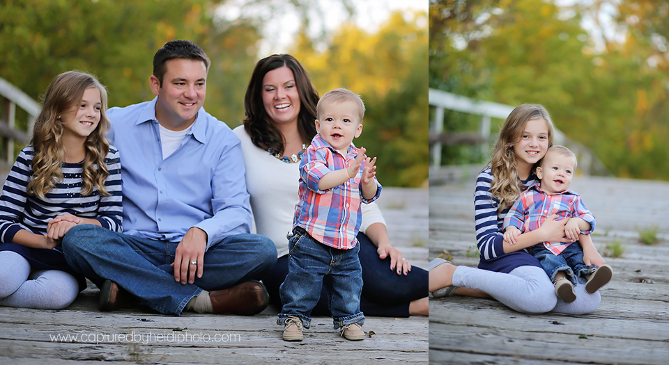 4-central-iowa-family-photographer-huxley-madrid-andersen-family.png