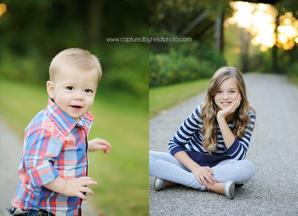5-central-iowa-family-photographer-huxley-madrid-andersen-family.png
