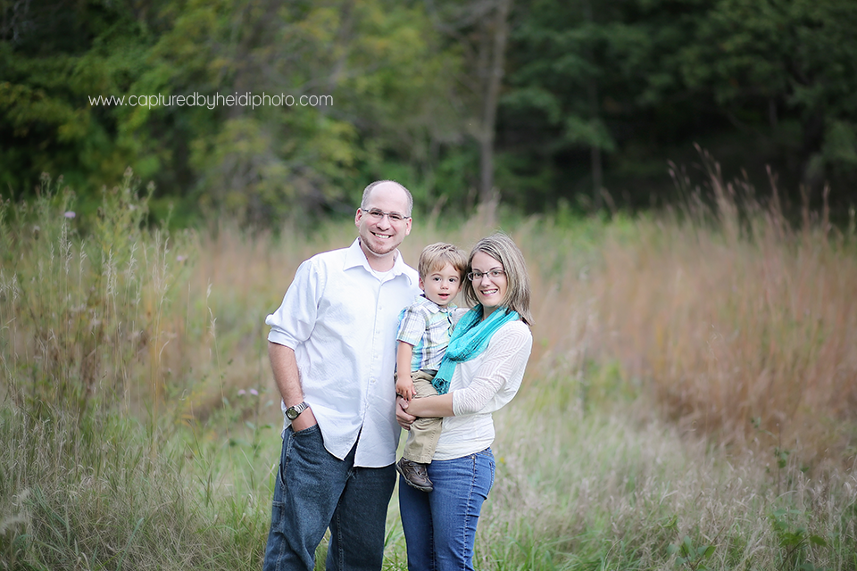 2-central-iowa-family-photographer-huxley-desmoines-ankeny-mcdermott-family-pictures.png
