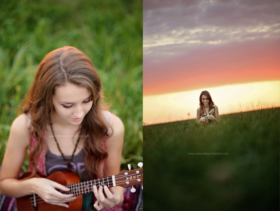 8-central-iowa-senior-photographer-huxley-ames-desmoines-senior-pictures-senior-girl-poses-ukelele-violin-jeep-prairie-grass-books.png