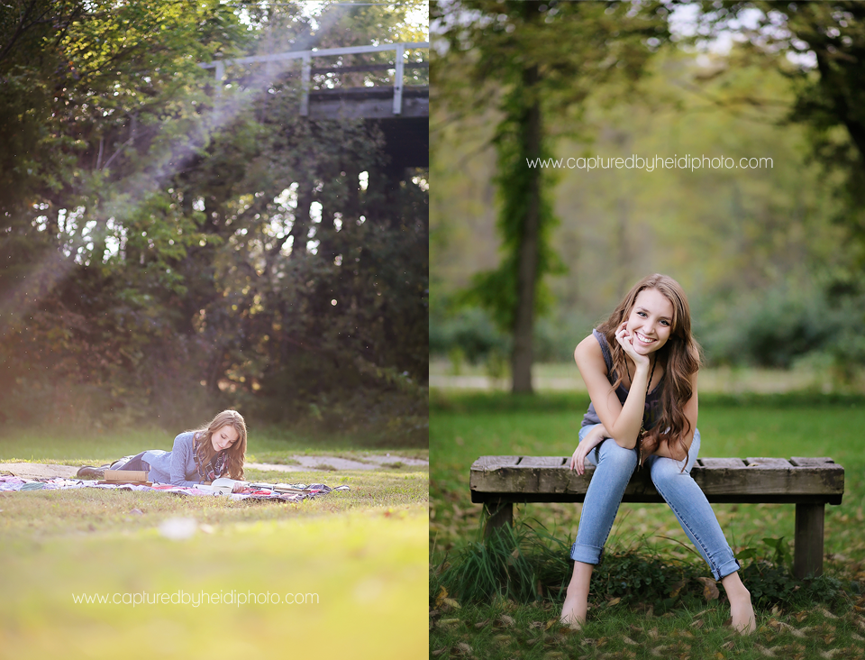 7-central-iowa-senior-photographer-huxley-ames-desmoines-senior-pictures-senior-girl-poses-ukelele-violin-jeep-prairie-grass-books.png