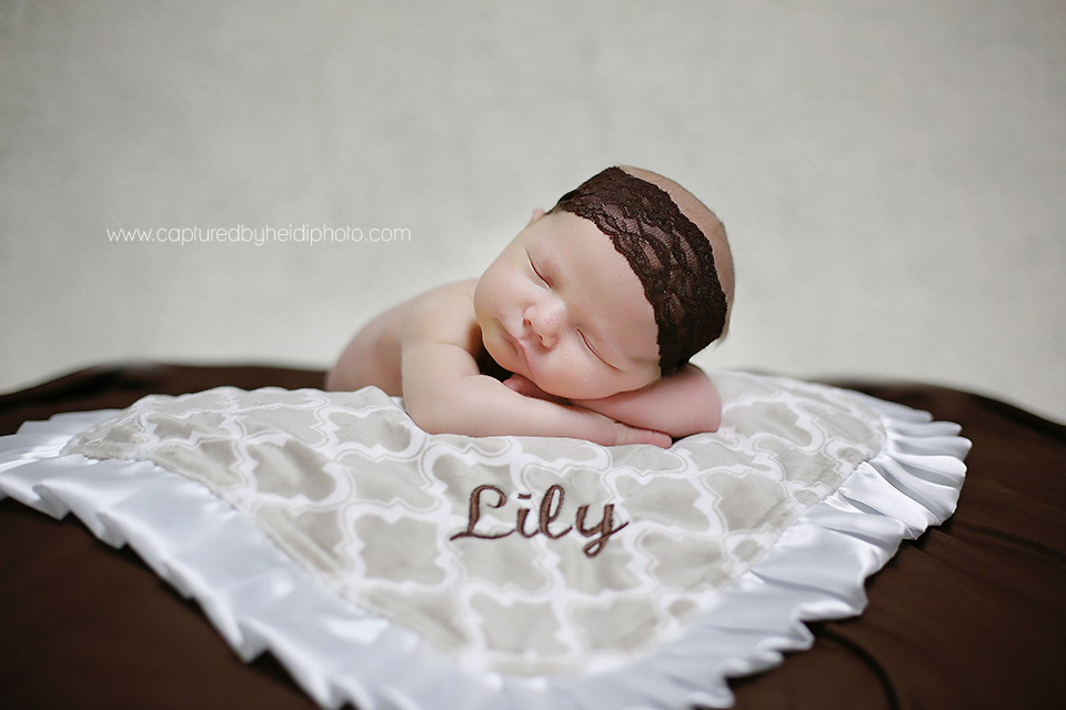 5-central-iowa-newborn-photographer-huxley-desmoines-haupt-family-newborn-girl-pictures.png