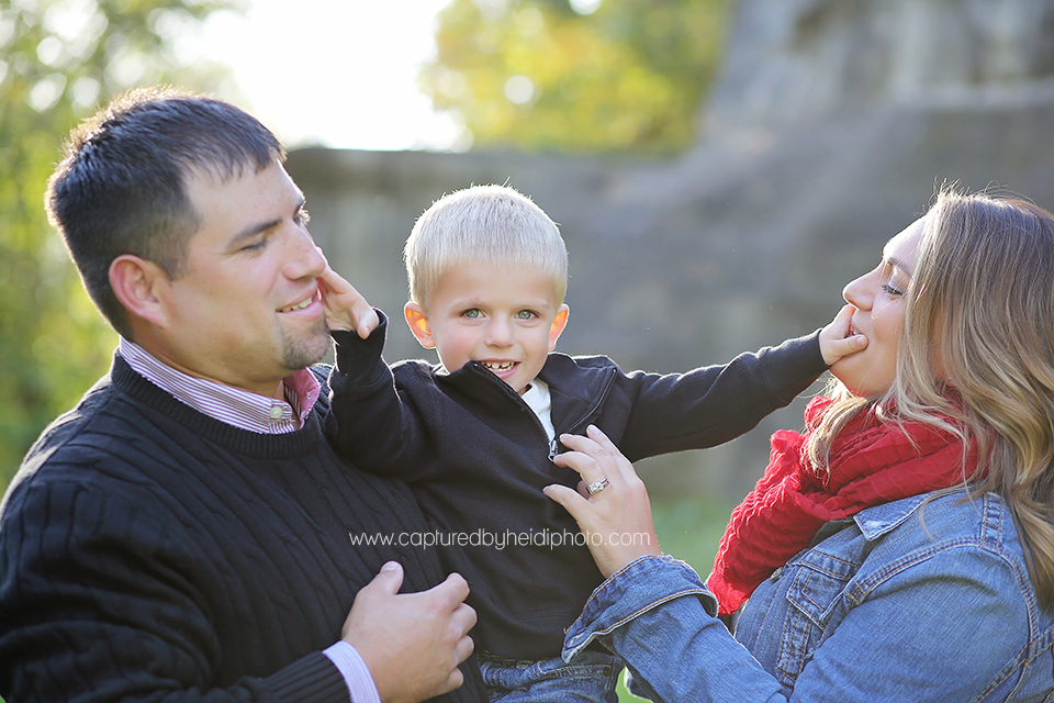 2-central-iowa-family-photographer-huxley-madrid-boone-ledges-state-park-nobiling-family.png