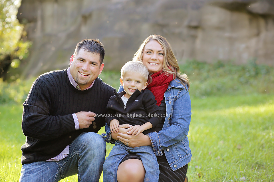 1-central-iowa-family-photographer-huxley-madrid-boone-ledges-state-park-nobiling-family.png