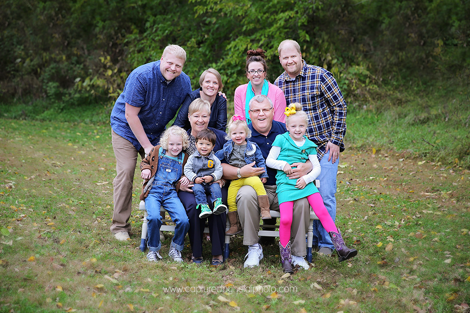 1-central-iowa-family-photographer-captured-by-heidi-huxley-ankeny-polk-city.png