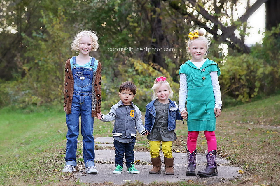 3-central-iowa-family-photographer-captured-by-heidi-huxley-ankeny-polk-city.png