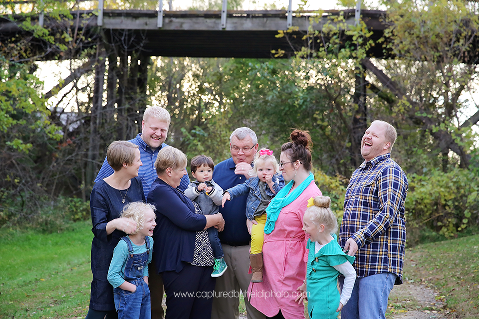 7-central-iowa-family-photographer-captured-by-heidi-huxley-ankeny-polk-city.png