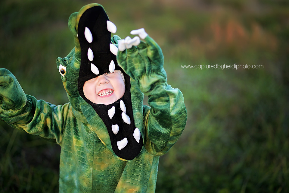 1-central-iowa-children-photographer-huxley-halloween-costume-pictures-tic-toc-croc-peter-pan-captain-hook.png