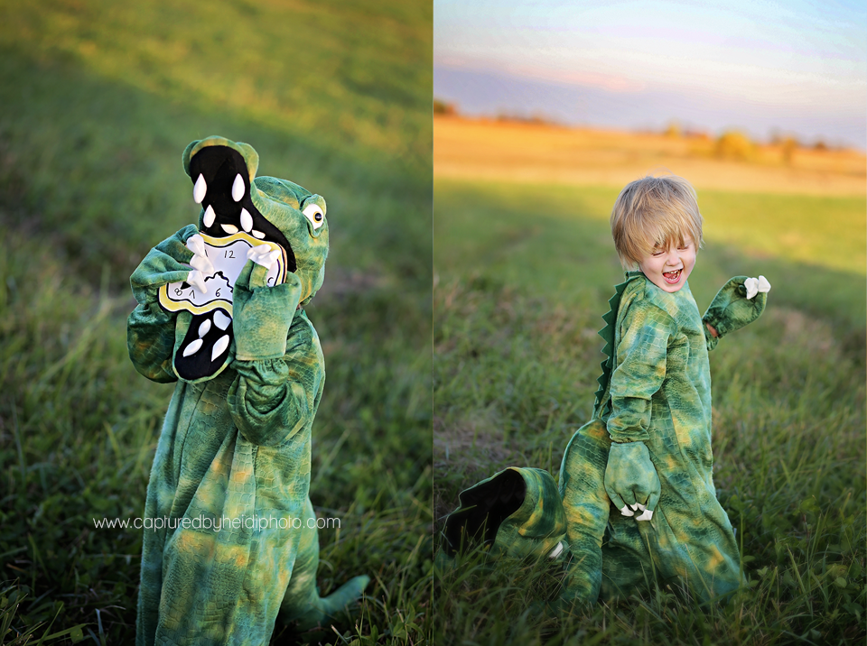 4-central-iowa-children-photographer-huxley-halloween-costume-pictures-tic-toc-croc-peter-pan-captain-hook.png