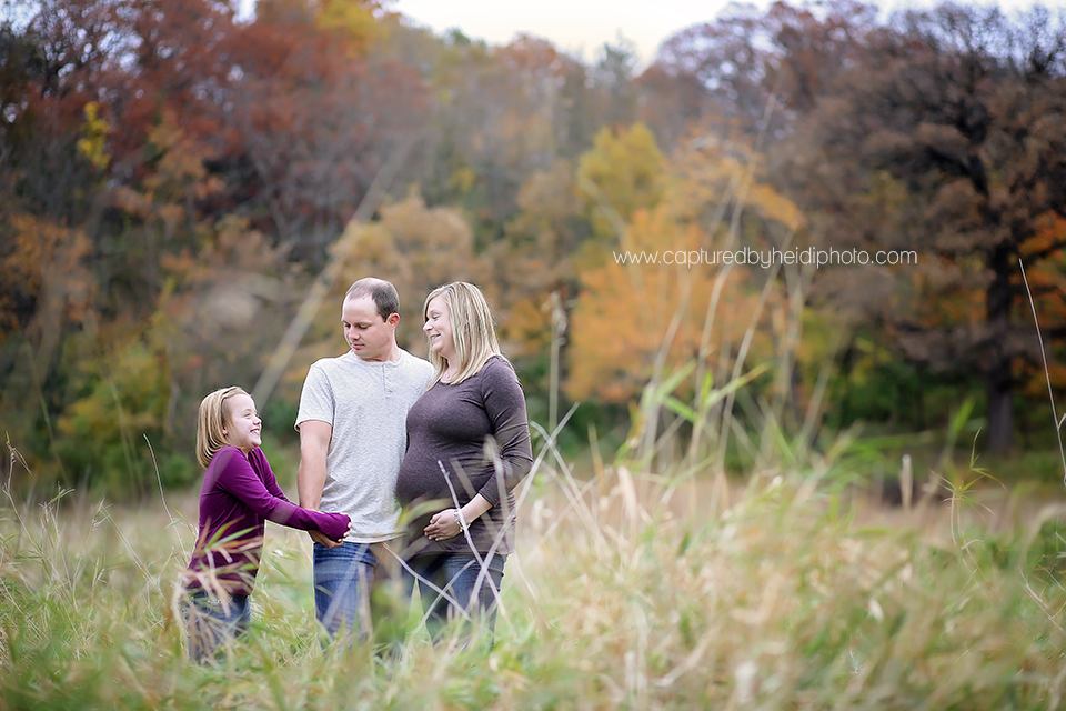 1-central-iowa-maternity-photographer-huxley-desmoines.png