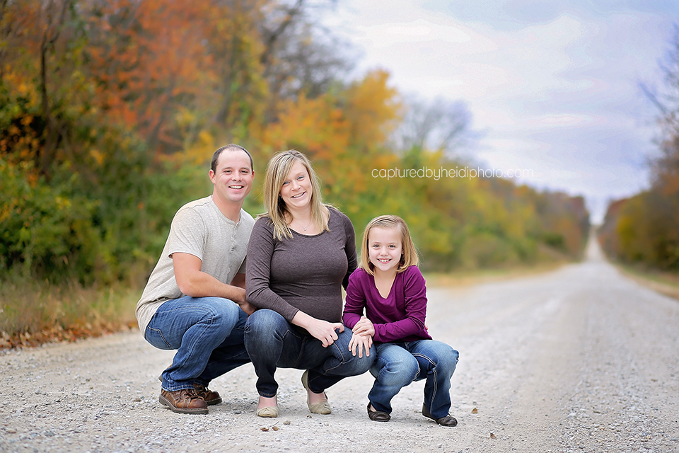 5-central-iowa-maternity-photographer-huxley-desmoines.png