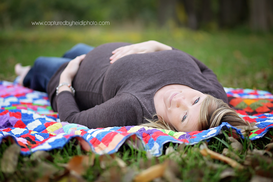 6-central-iowa-maternity-photographer-huxley-desmoines.png