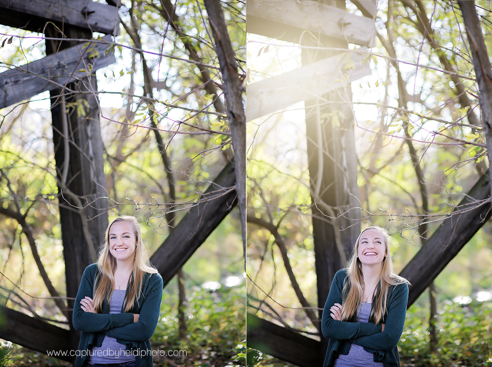 2-central-iowa-senior-photographer-huxley-desmoines-dowling-high-school-seniors.png