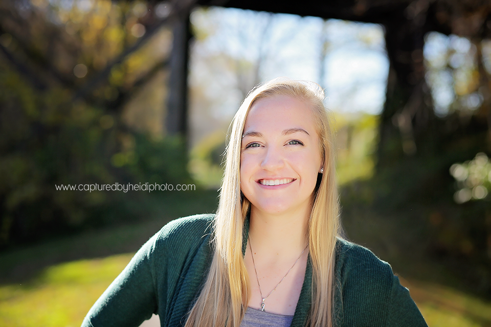 4-central-iowa-senior-photographer-huxley-desmoines-dowling-high-school-seniors.png