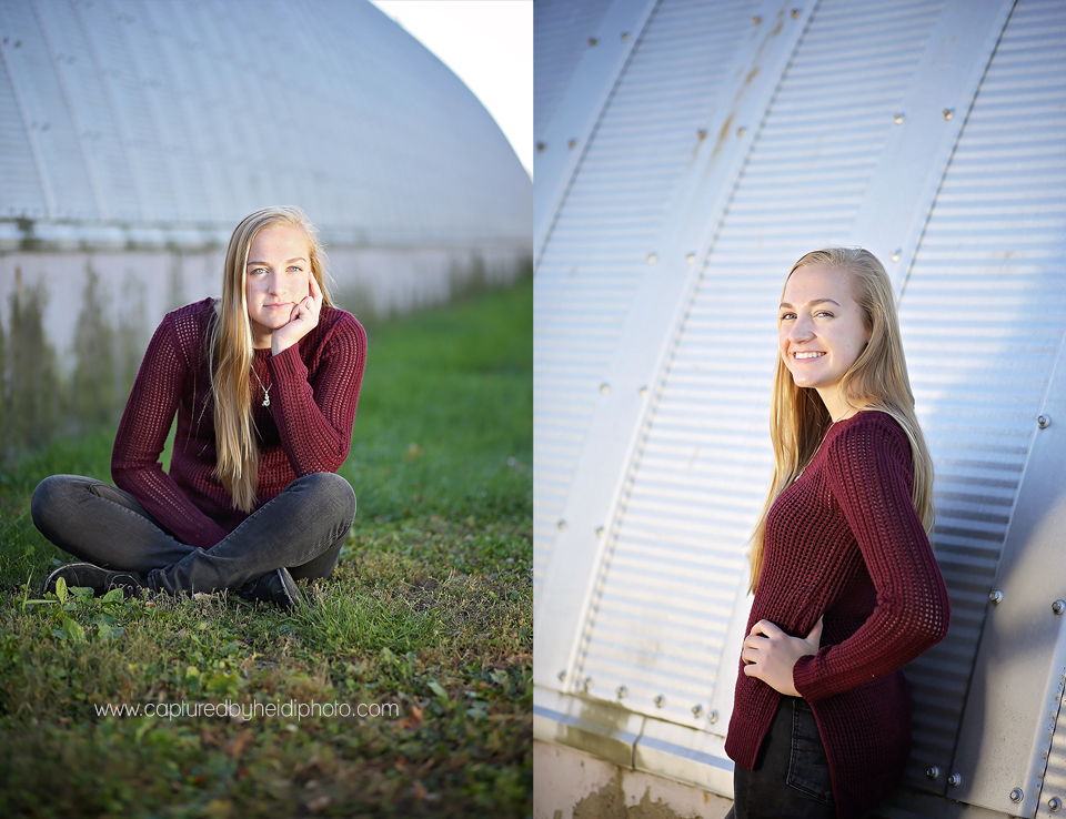 6-central-iowa-senior-photographer-huxley-desmoines-dowling-high-school-seniors.png
