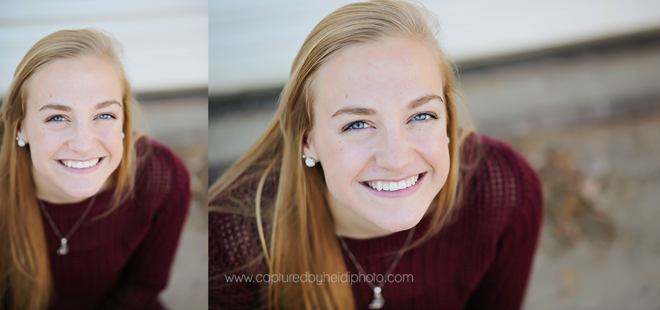 7-central-iowa-senior-photographer-huxley-desmoines-dowling-high-school-seniors.png