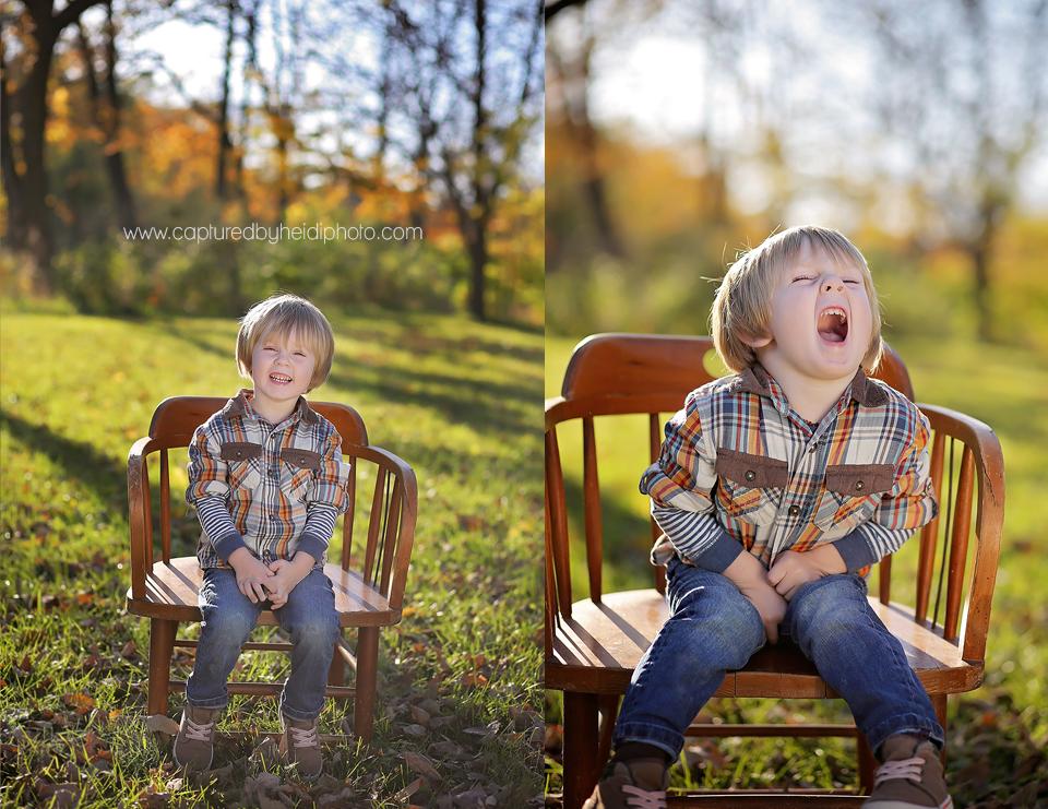 1-central-iowa-children-photographer-huxley-ballard-three-year-old-boy-pictures.png