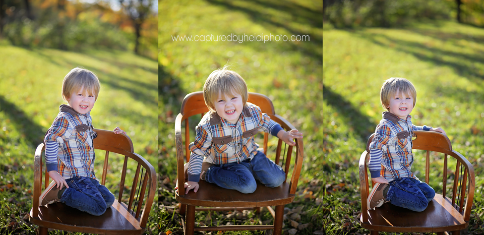 3-central-iowa-children-photographer-huxley-ballard-three-year-old-boy-pictures.png