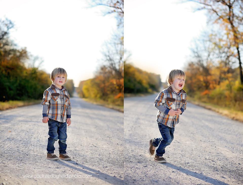6-central-iowa-children-photographer-huxley-ballard-three-year-old-boy-pictures.png