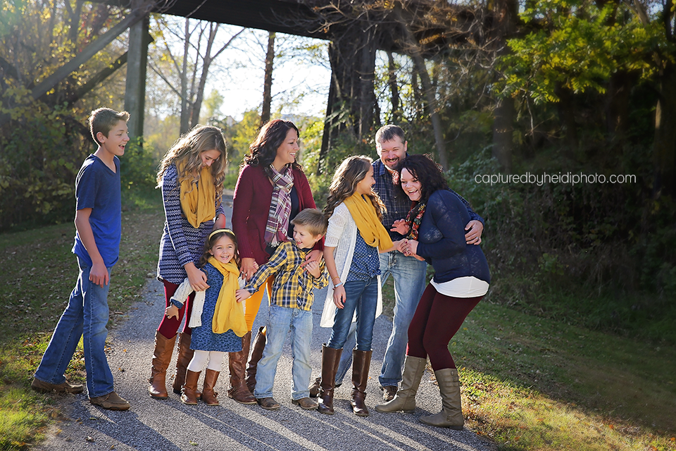 4-central-iowa-family-photographer-huxley-desmoines-leon.png