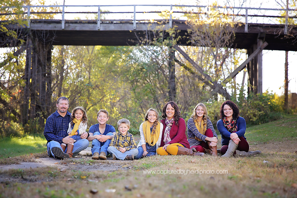 6-central-iowa-family-photographer-huxley-desmoines-leon.png