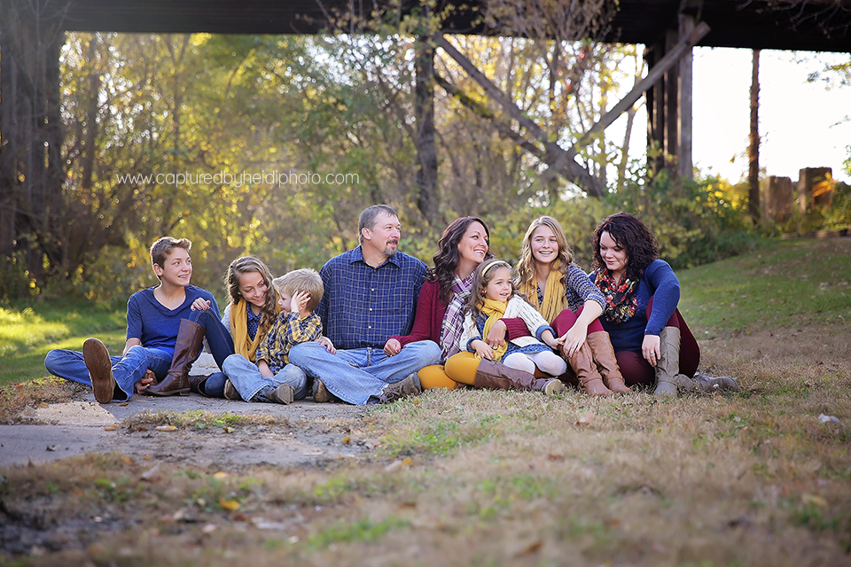 7-central-iowa-family-photographer-huxley-desmoines-leon.png