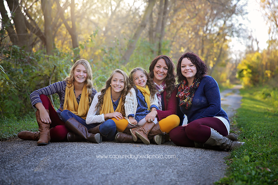 8-central-iowa-family-photographer-huxley-desmoines-leon.png