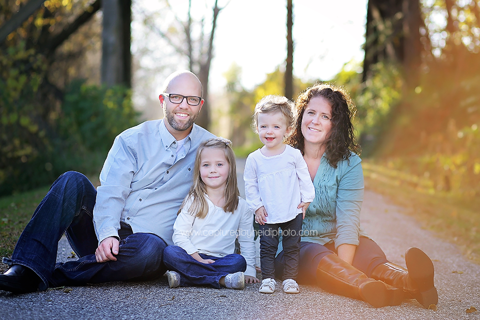 3-central-iowa-family-photographer-huxley-iowa.png
