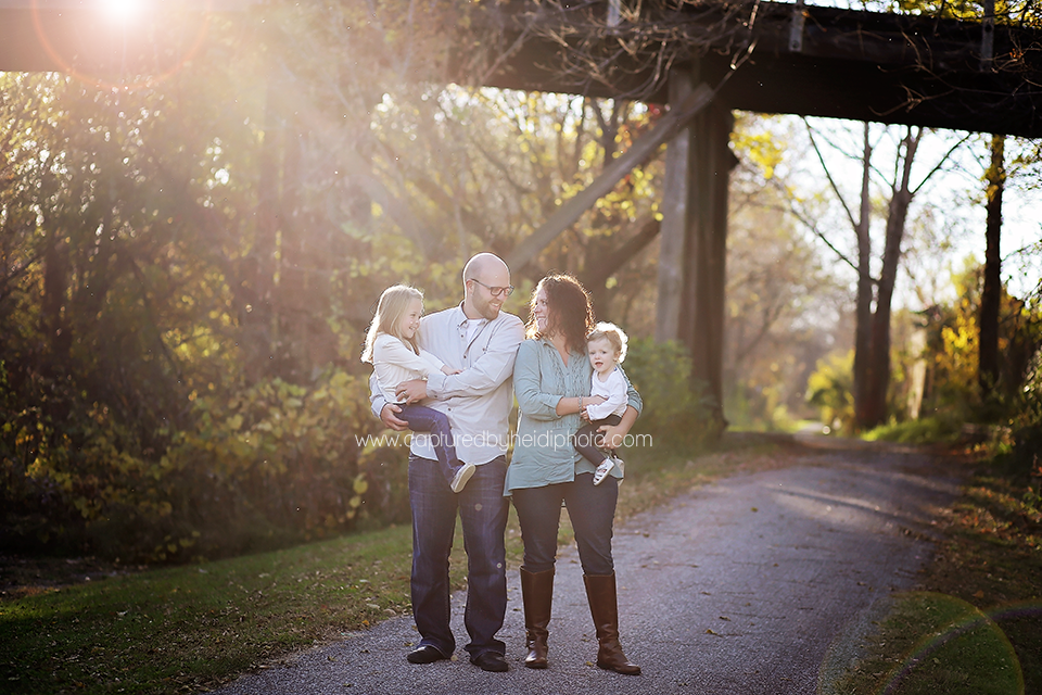 7-central-iowa-family-photographer-huxley-iowa.png