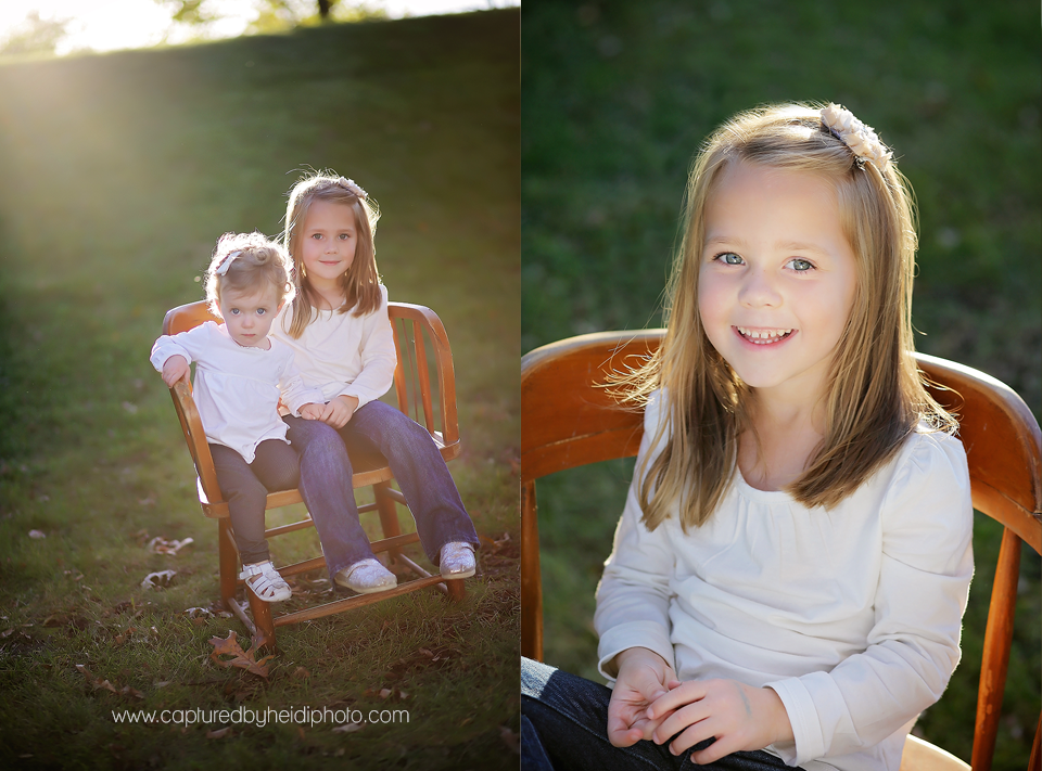 6-central-iowa-family-photographer-huxley-iowa.png