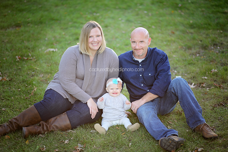 1-patrick-central-iowa-family-photographer-huxley-ankeny-desmoines-st-charles.png