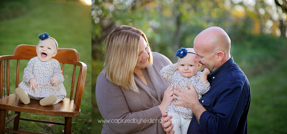 3-patrick-central-iowa-family-photographer-huxley-ankeny-desmoines-st-charles.png