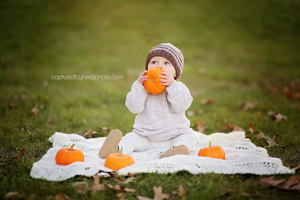 6-patrick-central-iowa-family-photographer-huxley-ankeny-desmoines-st-charles.png