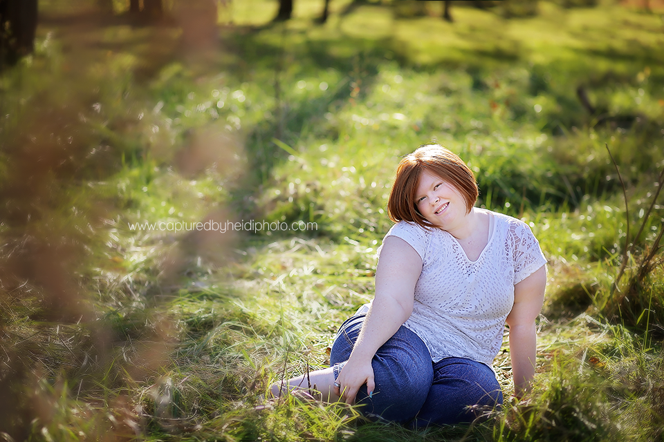 1-eikholt-central-iowa-senior-photographer-huxley-ames-roland-story.png
