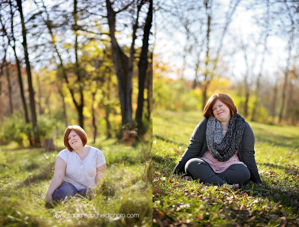 2-eikholt-central-iowa-senior-photographer-huxley-ames-roland-story.png