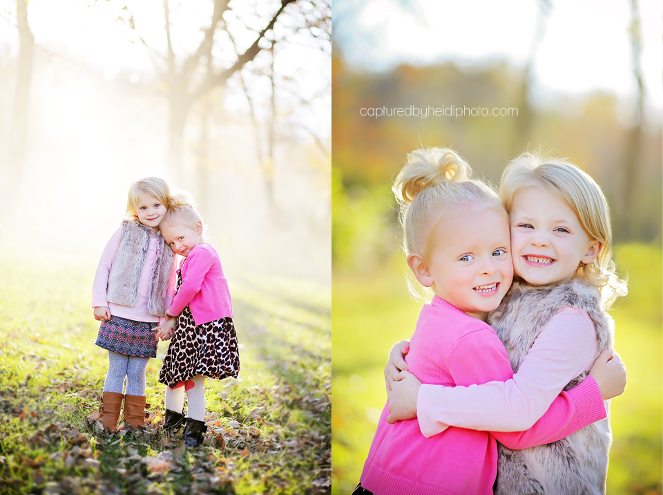 2-spangler-central-iowa-family-photographer-huxley-johnston-desmoines-family-pictures.png