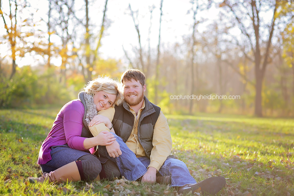 6-spangler-central-iowa-family-photographer-huxley-johnston-desmoines-family-pictures.png