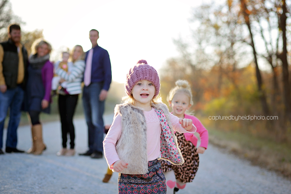 10-spangler-central-iowa-family-photographer-huxley-johnston-desmoines-family-pictures.png