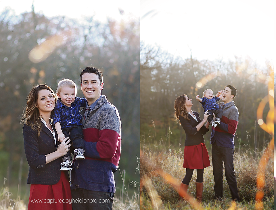 0-vanberkum-central-iowa-family-photographer-captured-by-heidi-ames-ankeny-desmoines-huxley.png