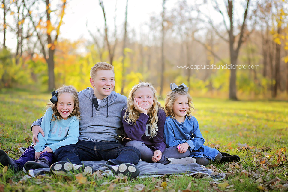 6-fleenor-central-iowa-family-photographer-huxley-ankeny-desmoines.png